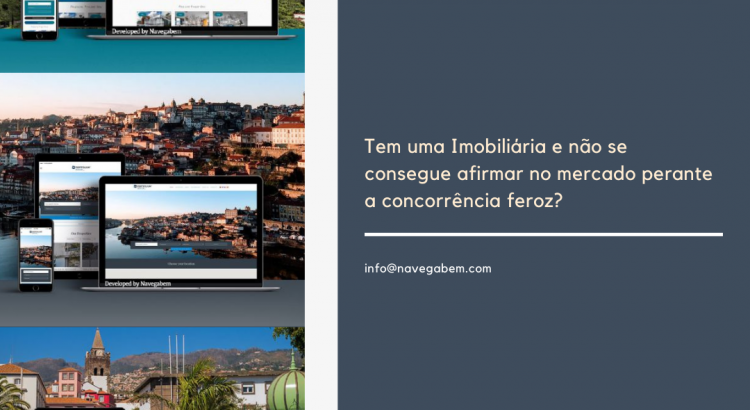 Sites de imobiliárias